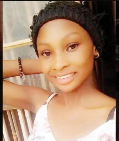 How My Sister Was R*ped And Killed A Day To Her 16th Birthday – Plateau-Based Lady