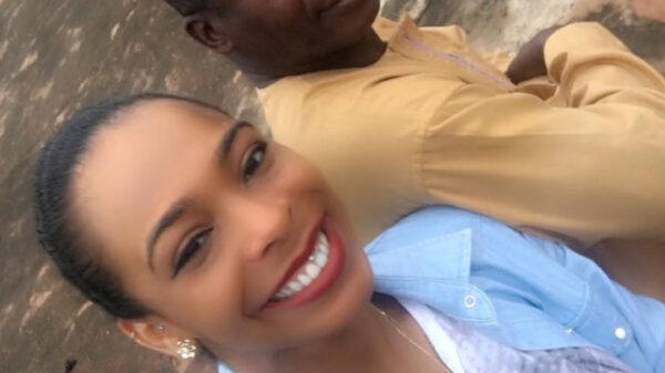 How BBNaija Star, Tboss Remembered Her Late Father On What Would Have Been His 68th Birthday