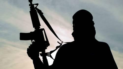 Gunmen Kidnap Female Nigerian Air Force Officer, Demand N2 Million Ransom