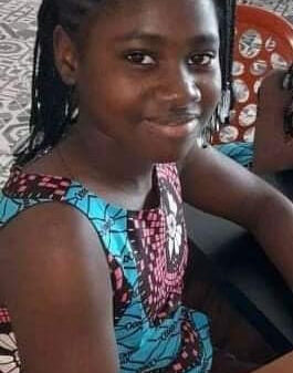 11-year-old Girl Goes Missing In Benue (Photo)