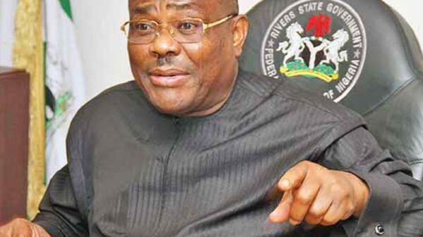 Don't Lift Curfew Yet, Rivers Police Pleads With Wike