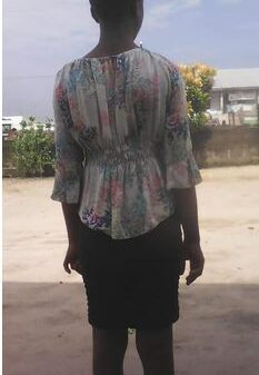 Rivers Traditional Ruler Accused Of Defiling 16-year-old Girl