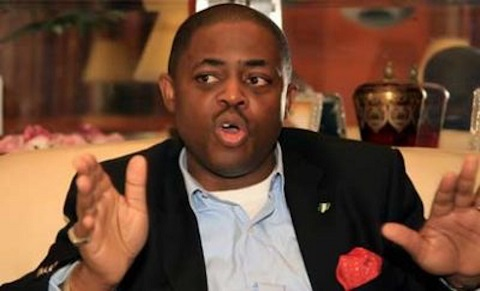 Fani-Kayode Attacks Nigerian Army For Begging Boko Haram, ISWAP For Reconciliation