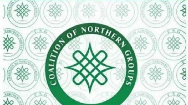 Biafra: 'Allow Igbos Exit Nigeria Now Through Peaceful Referendum'