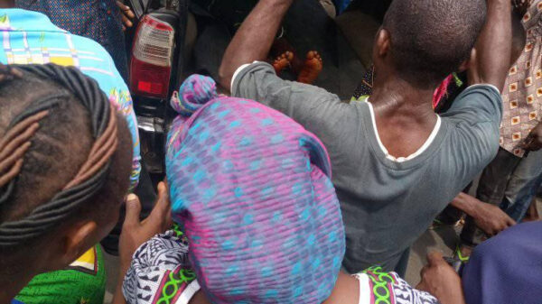 Fulani Herdsmen Kill Man, Injure His Brother In Akwa Ibom (Photos)