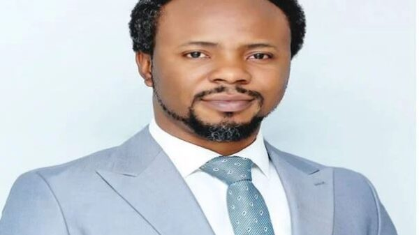 CEO Absconds As Forex Firm Allegedly Defrauds 52 Investors Of N122 Million