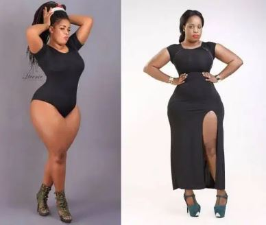 Popular Actress Reacts After Her Nude Videos And Photos Leaked Online