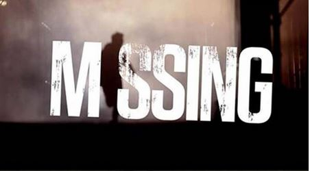 Shocking! Woman Who Went Missing For 11 Years, Found Living With Her Lover Secretly Next Door