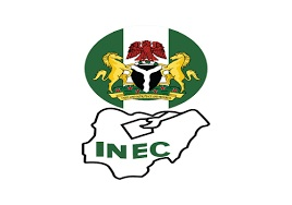 INEC Reveals Date For Ekiti and Osun Governorship Elections