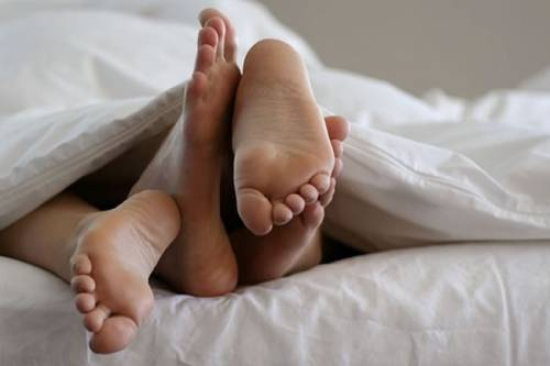 Shocking! Man Dies While Having S*x With His Friend's Ex-wife In Delta