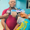 Man Arrested for Using Fake Medical License to Seek for Job In Bayelsa (Photo)