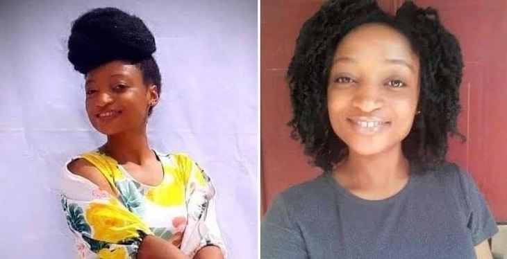 Prime Suspects In Unilorin Student's Murder Arrested
