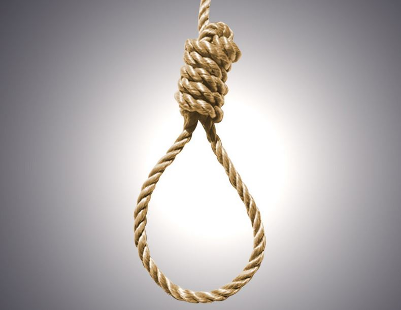 22-year-old Man Sentenced To Death By Hanging Over Armed Robbery In Ekiti