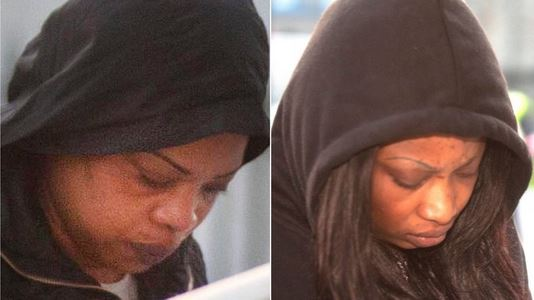 Nigerian Women Who Ran Prostitution Ring Found Guilty Of Human Trafficking Offences In Ireland