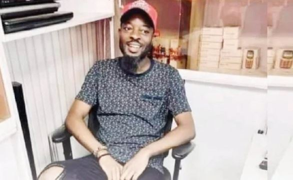 He Planned To See His Newborn Twins In USA Before He Was Killed – Brother Of Slain Oyo Man Speaks