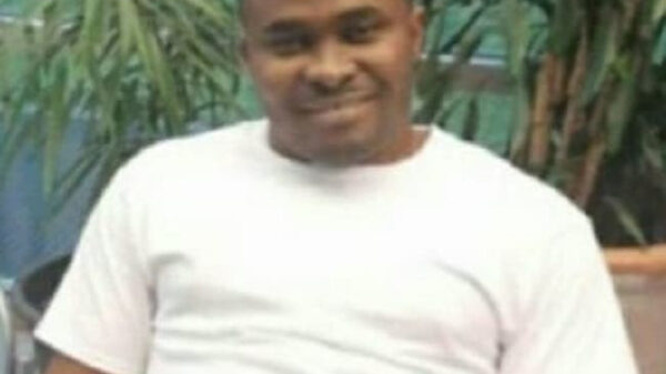 Horror! Medical Doctor Found Dead Inside Bush After He Was Whisked Away By Gunmen In Niger