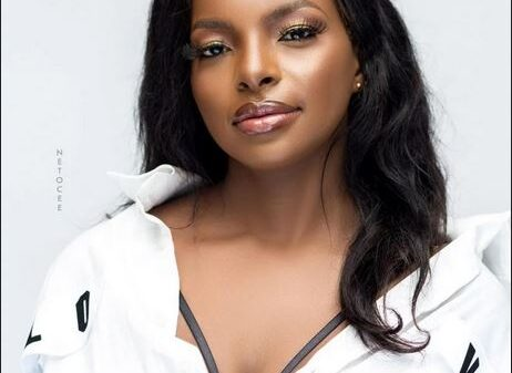 Wathoni Reveals Ex-Housemates Performed Oral S*x In Big Brother House