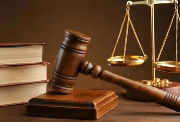 Three Remanded For Allegedly Stealing 7 Refrigerators