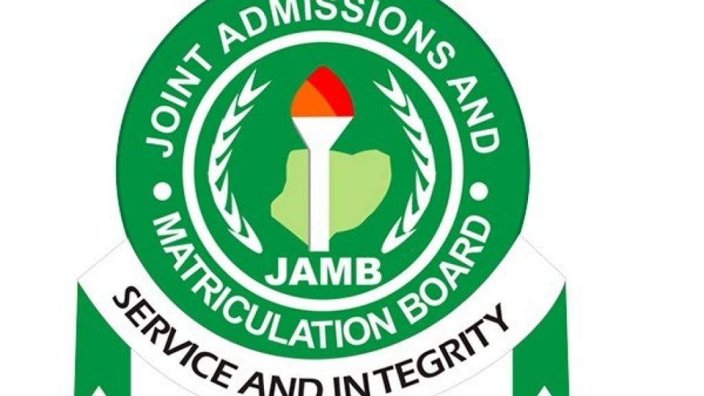 JAMB Gives New Instruction To Candidates Posted to Delisted Centres