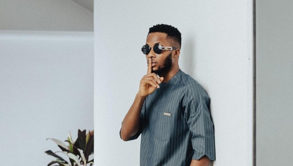 """""""Why This Childish Act"""" – Nigerians Blast Brighto for Claiming 'Freaky Act' With Dorathy Made His Manhood Swollen"""
