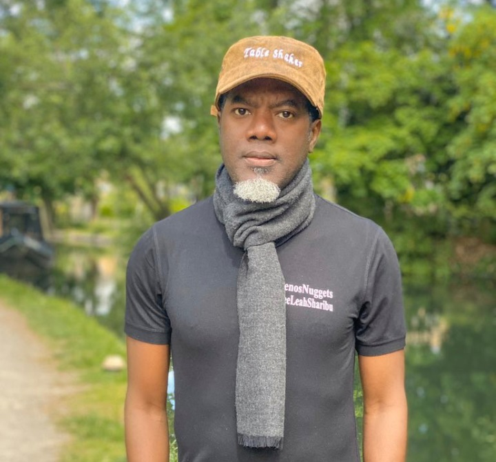 'Think Twice Before Rejecting A Guy Because He Can't Afford Your Wig' – Reno Omokri Warns Single Ladies