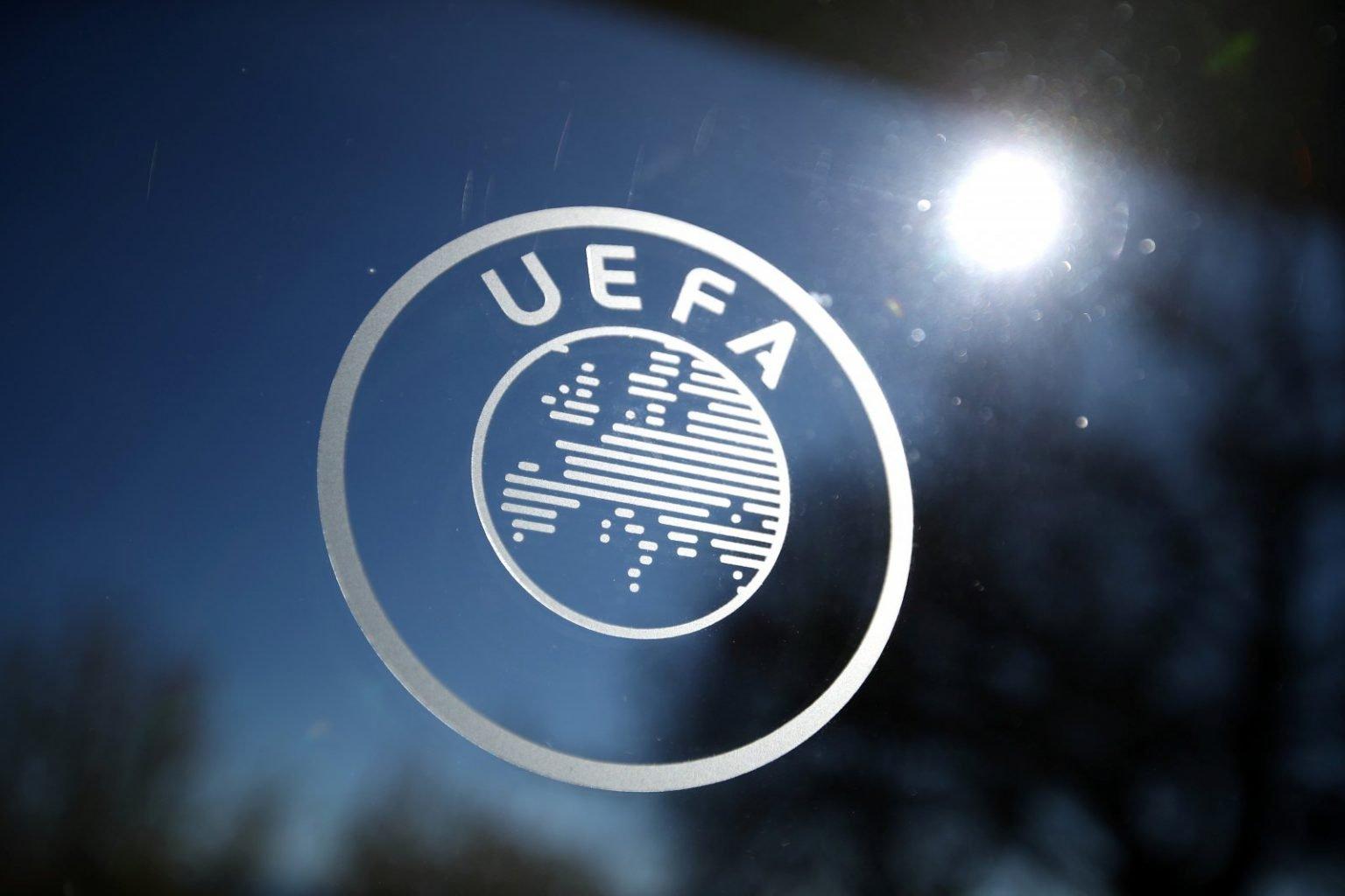 UEFA Scraps Away Goals Rule In Champions League, Europa League