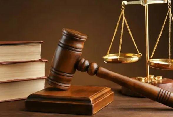 Court Remands Four Men Over Alleged Witchcraft