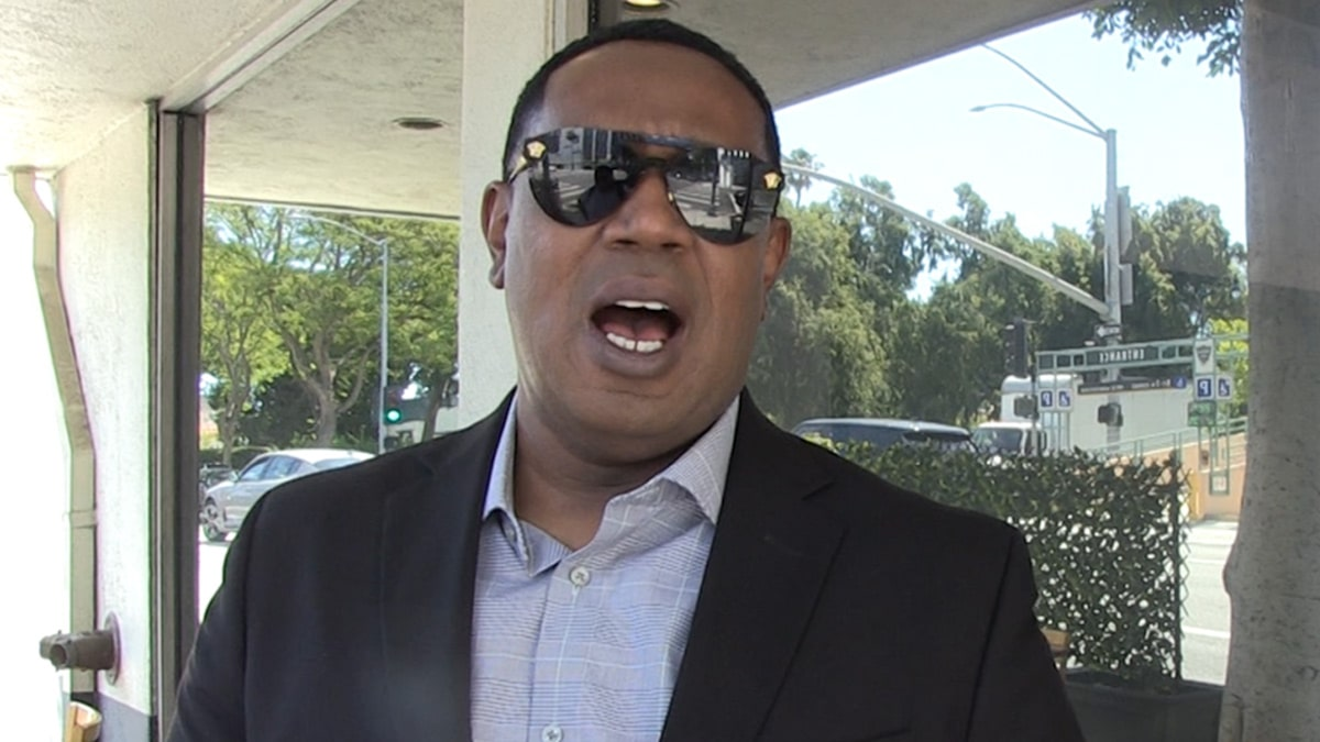 Master P Signs With Roc Nation Sports Agent, Serious About NBA Coaching Gig