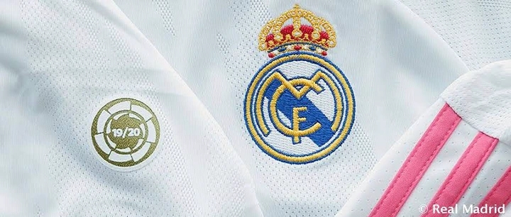 OFFICIAL: Real Madrid Announces New Head Coach