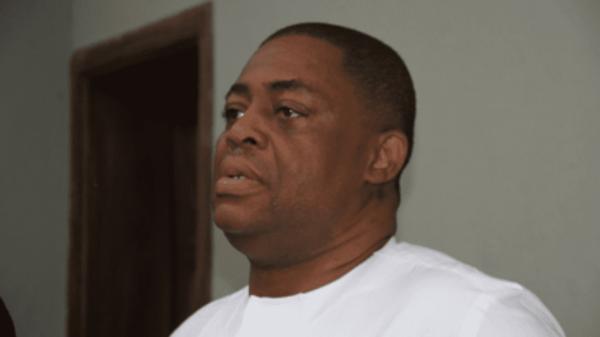 Buhari vs Igbos: Why Nigeria will have no peace – Fani-Kayode