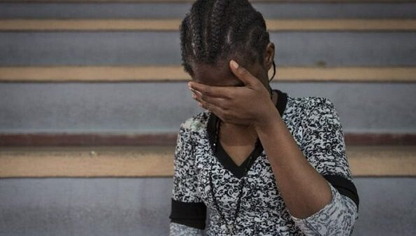 Teenager Who Fought Back & Killed Would Be-Rapist Gets Free Legal Services After Being Charged With Murder