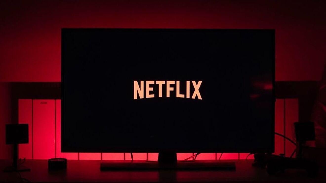 """Madam Boss, Sandra Ndebele, Lorraine Guyo To Star In Netflix Movie """"The Bad Bishop"""""""