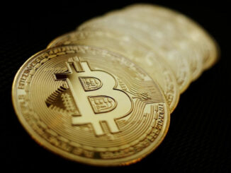 Bitcoin rises above $40,000 | The Guardian Nigeria News