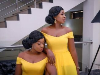 Aneke Twins 'Chidinma and Chidiebere' Biography: Age, Net Worth, Pictures, Marriage, Movies, Husband, Parents, Wiki