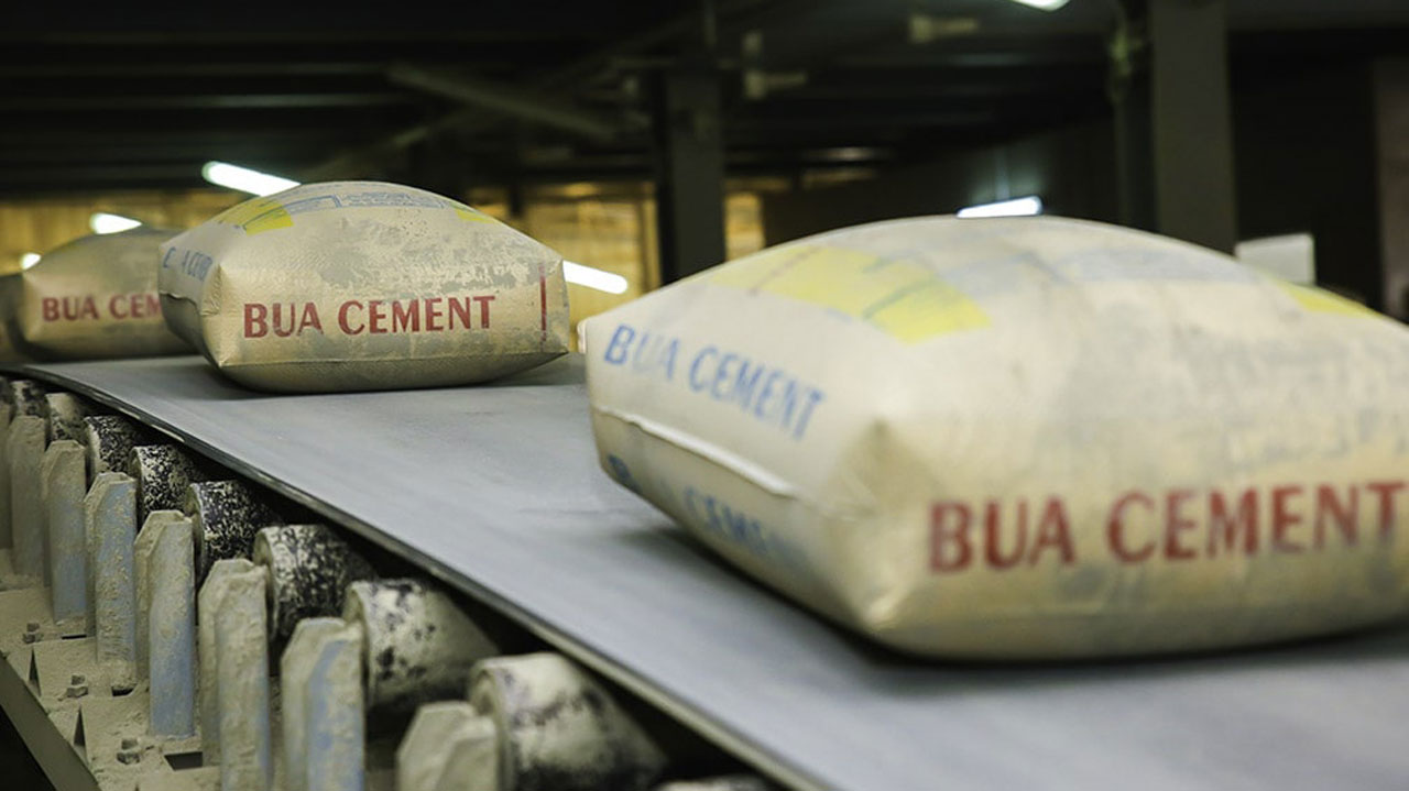 Shareholders attribute increase in cement price to naira devaluation | The Guardian Nigeria News