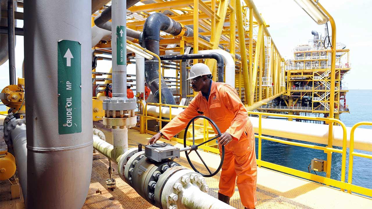 OPEC, DPR, NNPC target $8bn from crude transport optimisation   The Guardian Nigeria News