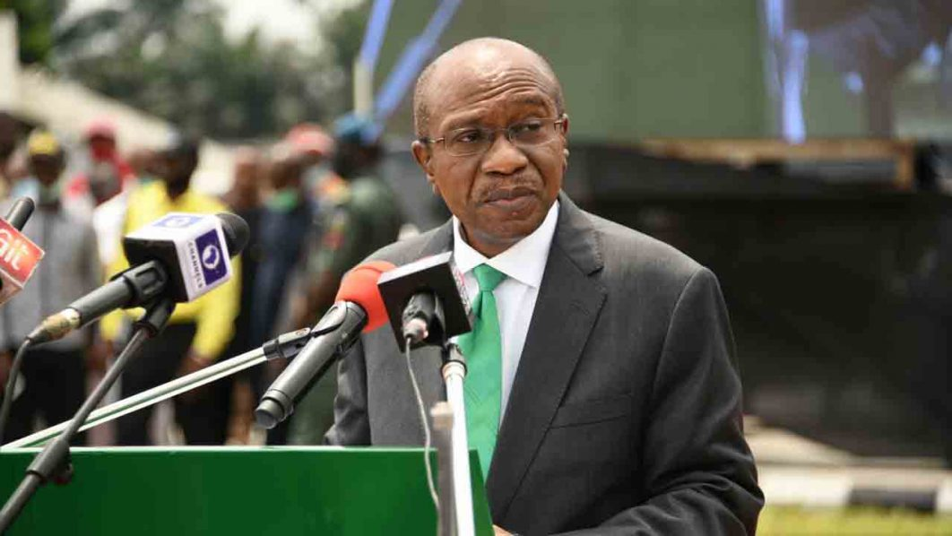 CBN to provide affordable finance to rural farmers — Business — The Guardian Nigeria News – Nigeria and World News
