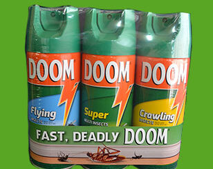A Juvenile Forced His Step Father To Drink Doom On Suspicion That He Bewitched His Mother