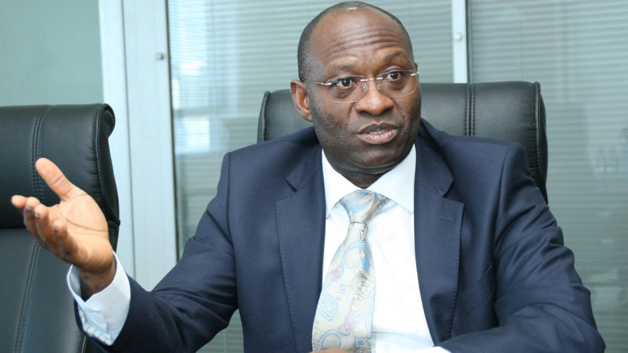 Sekibo seeks more roles for banks in solid minerals devt | The Guardian Nigeria News