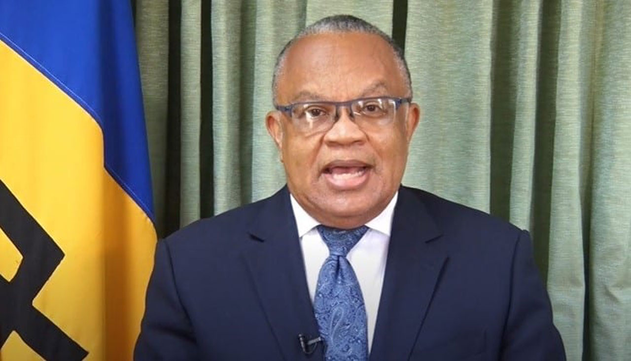 Nigeria, Barbados to strengthen bilateral ties | The Guardian Nigeria News