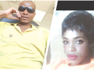 Married Woman's Cheating Shenanigans Exposed After Hubby Stumbles On Steamy Messages