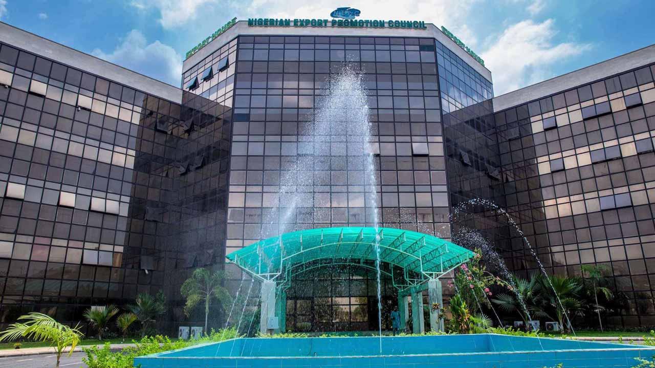 NEPC, NNPC partner on securing Nigeria's methanol processing plant | The Guardian Nigeria News