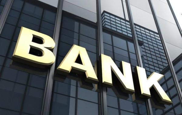Nigerian banks resilient, safe, sound, CBN insists | The Guardian Nigeria News
