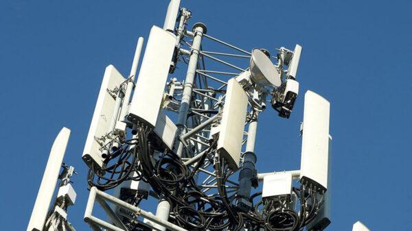 'Spectrum management key to region's rural-urban connectivity' | The Guardian Nigeria News