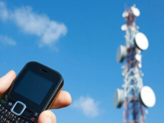 Telecoms records $417.5b inflow as MNOs earn N2.26tr in 2020 — Business — The Guardian Nigeria News – Nigeria and World News