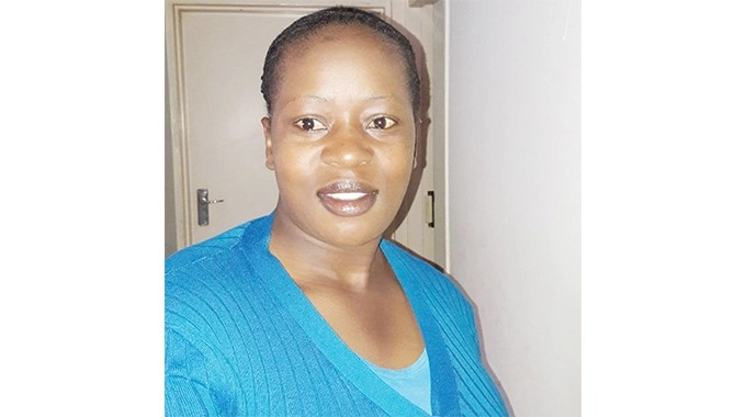 ZRP Releases Name Of Female Police Officer Who Got Run Over By ZUPCO Bus At Roadblock