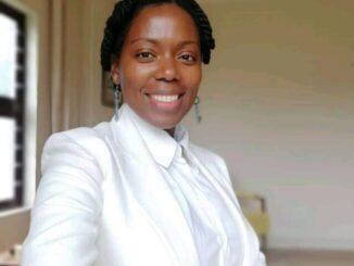 The Biography of Xolile Tshabalala: Boyfriend, Age, Pics, Net Worth, Instagram, Wiki, Twitter, Husband