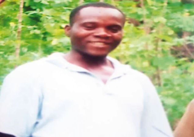 Drama Looms As Abia Family Protests After Police Killed Father Of Five, Labeled Deceased Unknown Gunman