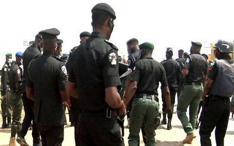 Shock As SS1 Student In Zamfara Poses As Bandits' Leader, Demands N3m From School Principal