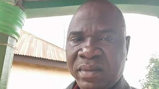 Bandits Abduct Taraba NLC Chairman Again